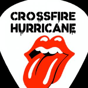 Crossfire Hurricane - Tribute Band in Lake Mary, Florida