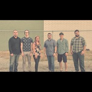 Crossing Jordan - Christian Band in Long Island, New York
