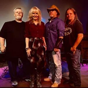Crossover - Christian Band in Ironton, Ohio