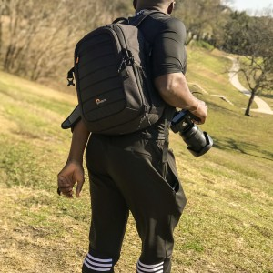 Crossover Productions - Photographer in Houston, Texas