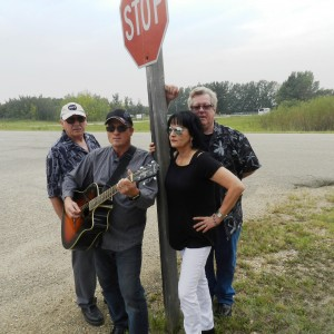 Crossroads Band - Country Band / Classic Rock Band in Red Deer, Alberta
