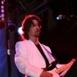 Crossroads Eric Clapton Tribute - Eric Clapton Tribute in St Petersburg, Florida