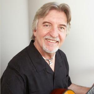 Steve Nichols Guitarist - Jazz Guitarist in San Diego, California
