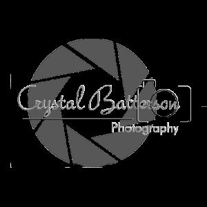 Crystal Batterson Photography, LLC - Photographer in Houston, Texas