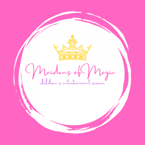Maidens of Magic - Princess Party / Children's Party Entertainment in Kingston, Massachusetts