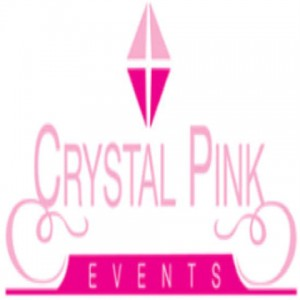 Crystal Pink Events - Event Planner in Norcross, Georgia