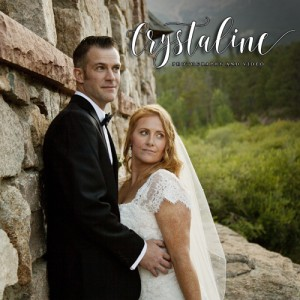 Crystaline Photography and Video - Videographer in Denver, Colorado