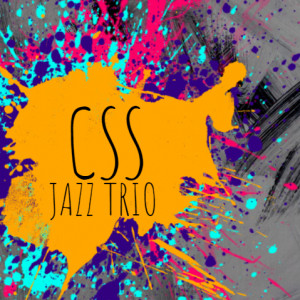 CSS Jazz Trio - Jazz Band in Fort Worth, Texas
