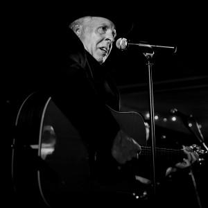 CSteveMusic/Johnny Cash Tribute Show - Tribute Band in Sun City West, Arizona