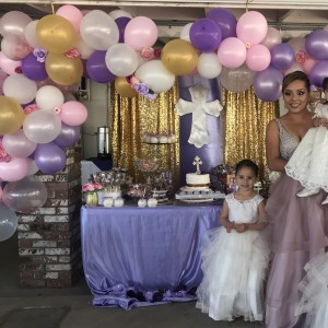 CTD Event Styling - Candy & Dessert Buffet / Caterer in Rancho Cucamonga, California