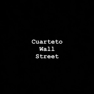 Cuarteto Wall Street - Mariachi Band in New York City, New York