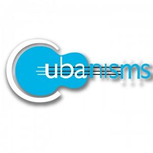 Cuban Dance Music