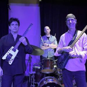 CuDa Schief CuDa - Rock Band / Alternative Band in Avon, Ohio