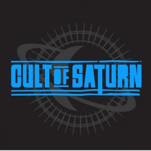 Cult of Saturn