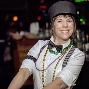 Pro EVENT Bartender for your private soiree and celebrations! - Bartender in Friday Harbor, Washington