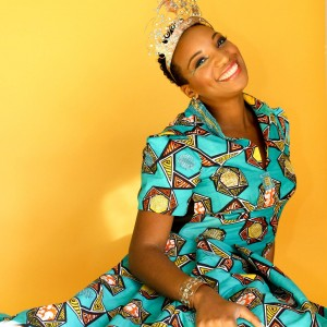 Culture Queen - Educational Entertainment in Washington, District Of Columbia