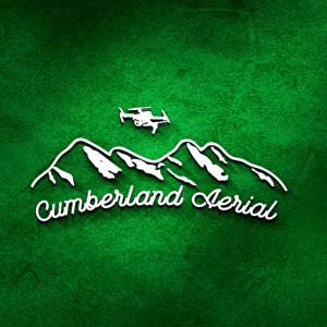 Cumberland Aerial - Videographer in Gruetli Laager, Tennessee