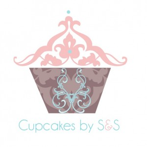 Cupcakes by S&S