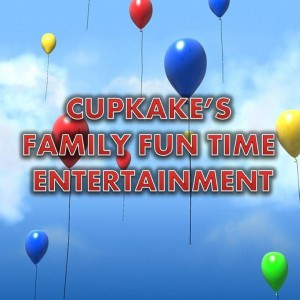 Cupkake's Family Fun Time Entertainment - Event Planner / Variety Entertainer in Naperville, Illinois