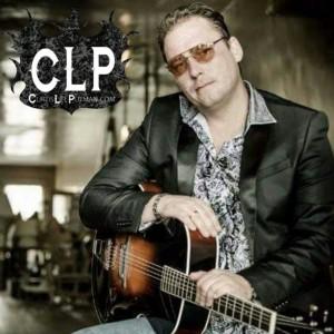Curtis Lee Putman - Country Singer in Kalamazoo, Michigan