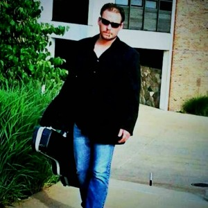 Curtis Lee Putman - Country Singer in Montgomery, Alabama