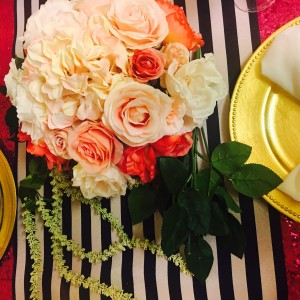 Custom Event Design and Planning - Event Planner in West Palm Beach, Florida
