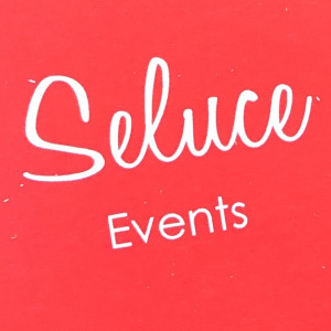 Custom Events - Event Planner in Norwalk, Connecticut