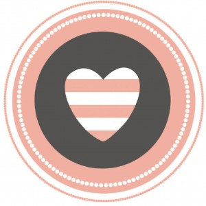 Custom Love Gifts, Events, and Prints - Wedding Planner / Event Planner in Knoxville, Tennessee