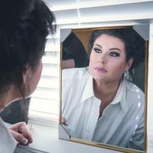 Custom Skin Care & Makeup Art LLC - Makeup Artist in Bay St Louis, Mississippi
