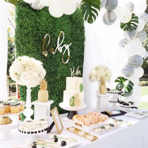 Custom Staffing and Events - Event Planner in San Antonio, Texas