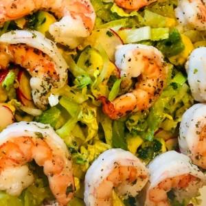 Custom, Fresh, Vegan or Organic Brunch - Culinary Performer in Laurel, Maryland
