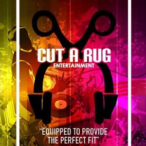 Cut A Rug Entertainment - DJ in Meriden, Connecticut