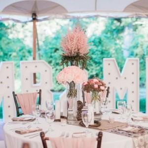 Cyn Celebrations - Wedding Planner in Boston, Massachusetts