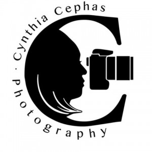 CynthiaCephasPhotography - Photographer in Washington, District Of Columbia