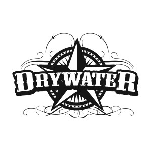 The Drywater Band - Cover Band / Blues Band in Houston, Texas