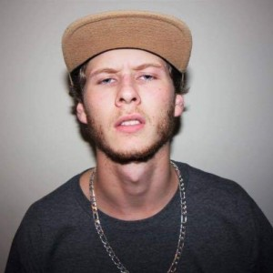 D-lay - Hip Hop Artist in Vancouver, British Columbia