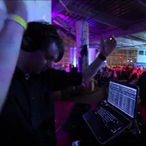 D2A Artist Maagement - Club DJ in Chicago, Illinois