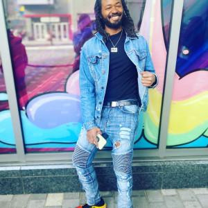 D33no - Hip Hop Artist / Rapper in Towson, Maryland