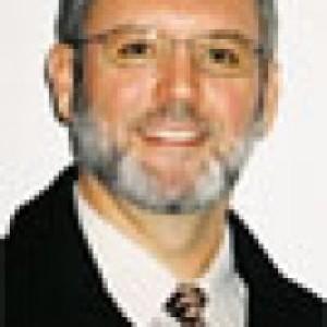 D. Eric Williams - Christian Speaker in Lewiston, Idaho