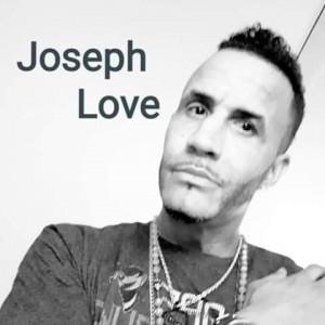 D J JosephLove - Mobile DJ / DJ in Burlington, Iowa