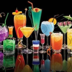 D & L Bartending - Bartender in Oak View, California