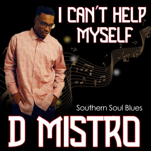 D Mistro - Blues Band in Myrtle Beach, South Carolina