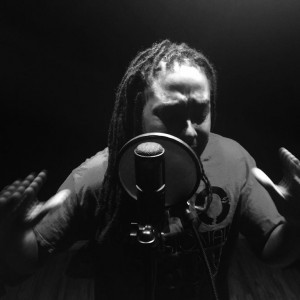 Da Face - Hip Hop Artist in Miami, Florida