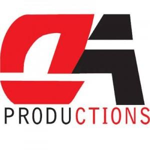 DA Productions Mobile DJ & Lighting - Wedding DJ in Everett, Washington