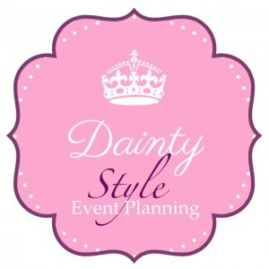 Dainty Style Events - Event Planner in Atlanta, Georgia