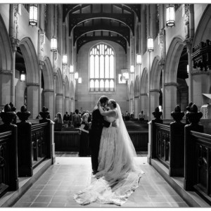 Daissy Torres Photography - Wedding Photographer in Virginia Beach, Virginia