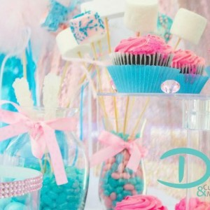 Daisy custom events and more - Event Planner in West Palm Beach, Florida
