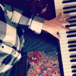 Dakota Woodward - Pianist in Los Angeles, California