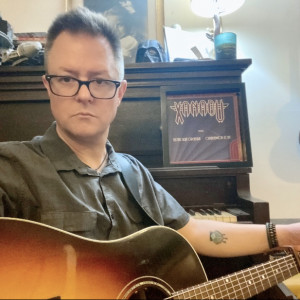 Dale Buettner - Singing Guitarist / Acoustic Band in Lafayette, Indiana