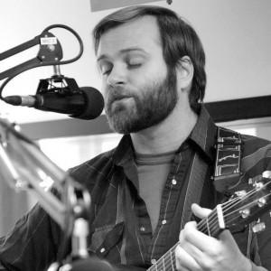 Dale Wicks - Singing Guitarist in Grand Rapids, Michigan